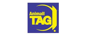 Animal Tag